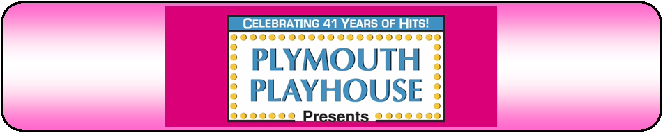 NWplayhouse1a